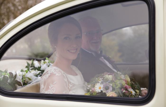 Sherriff-Wedding-2015-(134-of-602)